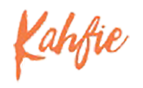 Kahfie Site